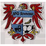 IFC Sernow