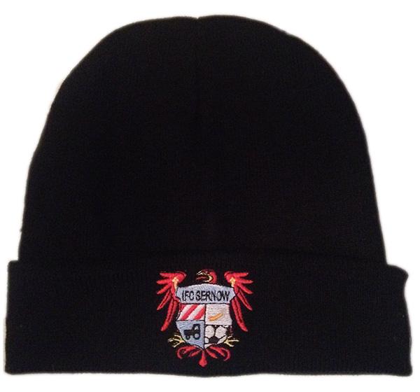 IFC Sernow Wintermütze