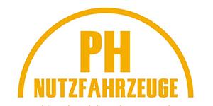 PH Nutzfahrzeuge