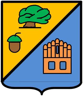 ssvmarkendorf